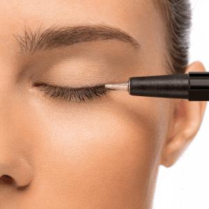 6. Pigmenty - Eyeliner