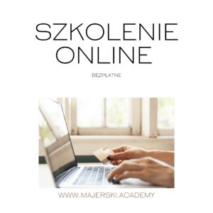 2. Szkolenia Online Płatne
