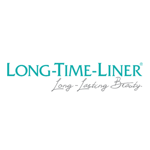 SZKOLENIE STEP BY STEP - Long-Time-Liner